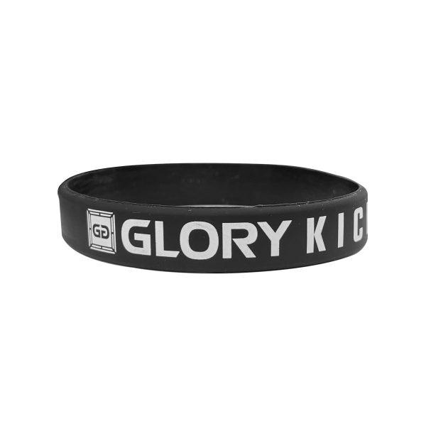 Bracelet-Glory
